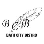 http://bathcitybistro.com/