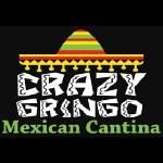 Crazy Gringo Mexican Cantina