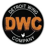 http://detroitwingco.com/