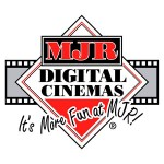 MJR Digital Cinemas Sterling Heights