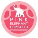 http://pinkelephantcupcakes.com/