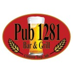 Pub 1281