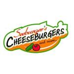 http://seeburgerscheeseburgers.com/